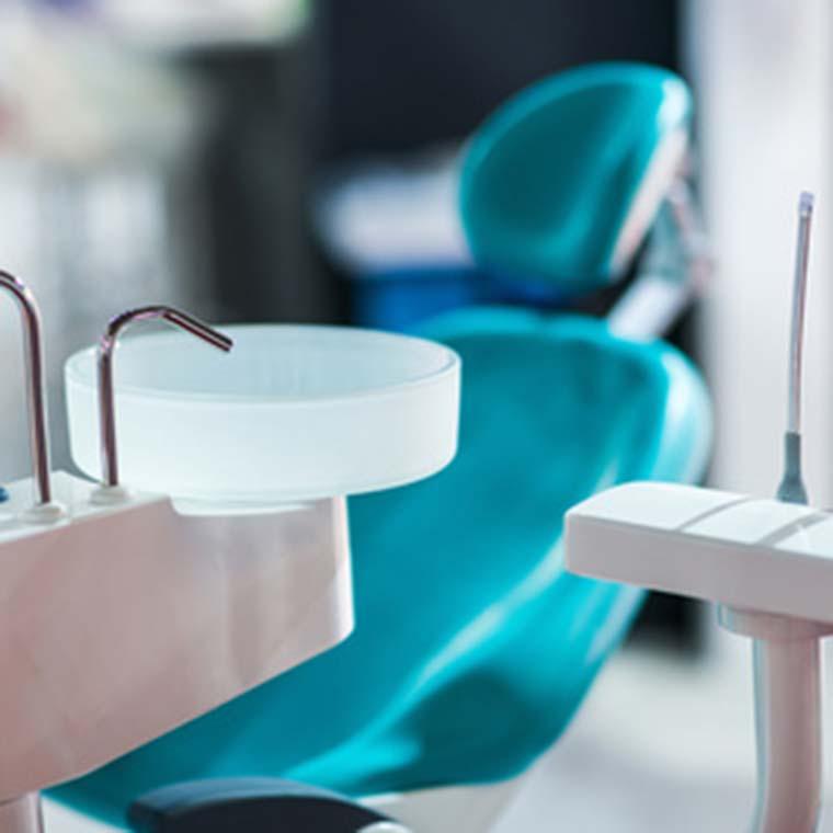 Parodontologie - Zahnarzt Dr. Hoffmann in Landshut