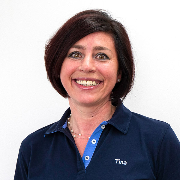 Tina Welther-Schnur