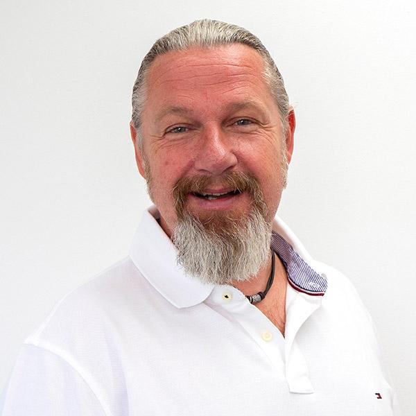 Dr. med. dent. Peter Hoffmann in Landshut