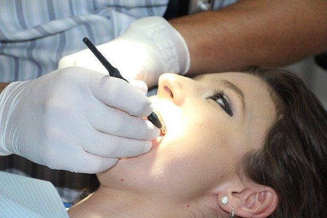 Vorsorge und Professionelle Zahnreinigung (PZR) in Zeiten von Corona